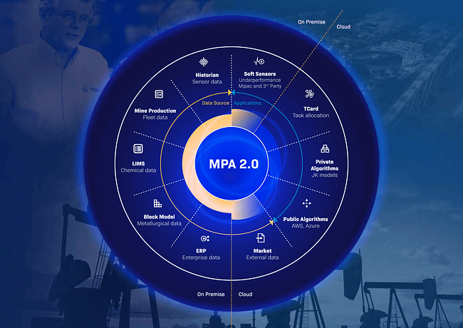 MPA 2.0 Infographic_Final